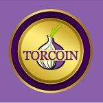 TorCoin, o anonimato a um novo nível