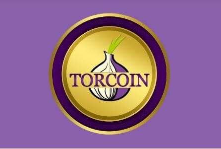 A TorCoin, uma nova criptografia que será integrada com a rede TOR, levará anonimato para um novo nível. A criptocorrência anônima, usa o consenso de prova de trabalho X11 que permite que os mineiros apoiem a rede TorCoin.