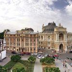 Ucrânia coleta assinaturas para criptomoeda nacional e ICO