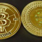 Bitcoin supera moedas e ações no primeiro trimestre do ano