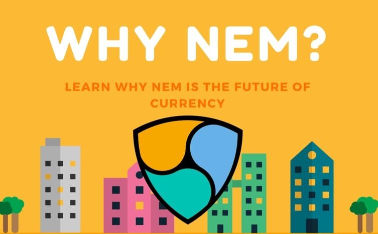 A NEM Foundation está desenvolvendo um mecanismo para rastrear e marcar automaticamente os tokens XEM para evitar ataques de hackers – semelhante ao que a Coincheck sofreu recentemente.