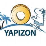 Yapizon: Exchange coreana hackeada em US$ 5 milhões