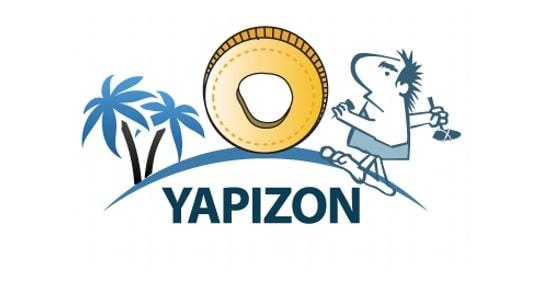 A corretora de criptomoedas sul-coreana Yapizon foi vítima de hackers nesse sábado, no total foram roubados 3.800 BTC em fundos de suas contas, o equivalente a pouco mais de 37% dos ativos mantidos pela bolsa.