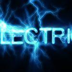 Singapore Power: Companhias de energia se unirão em blockchain
