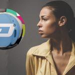 Ucrânia: Projeto de pagamento em Dash e Bitcoin ganha fundos