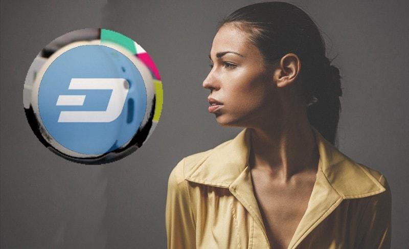 Uma iniciativa não identificada pretende introduzir pagamentos em Dash e Bitcoin no comercio varejista da Ucrânia. O projeto ainda está bem em seu principio, mas já arrecadou mais de 255 Dash, cerca de US$ 21.500.