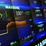 CNBC: fundos ainda não estão prontos para investir em Bitcoins