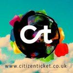 Empresa britânica lançou emissão de bilhetes em Ethereum Classic