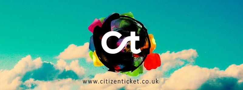 A empresa britânica Citizen Ticket lançou o sistema de emissão de bilhetes BitTicket com base na blockchain do Ethereum Classic