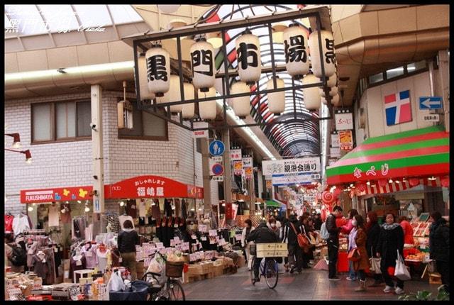 Pouco depois de reconhecer Bitcoin e outras moedas digitais como uma forma legítima de pagamentos, o Japão continua a tomar medidas estratégicas para criar um ambiente atraente para a negociação de moeda digital e seu uso em compras diárias.