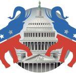 Republicanos compram briga em favor da Coinbase