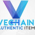 A empresa de consultoria PwC decidiu investir na startup VeChain