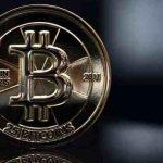 O preço do bitcoin excedeu US$ 1900