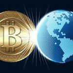 O Bitcoin deve ser adquirido para prevenir incertezas mundiais