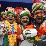 Cidadãos da Índia podem opinar sobre moedas virtuais