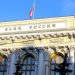 Banco Central Russo planeja taxar Bitcoin