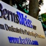 Berns Weiss LLP investigará ataques na Kraken e Poloniex