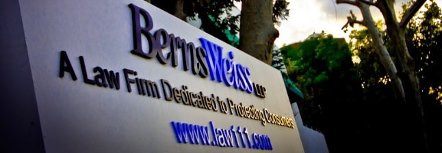 O escritório de advocacia Berns Weiss LLP investigará o mau funcionamento das corretoras de criptomoedas Kraken e Poloniex, informou a empresa em comunicado à imprensa.