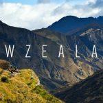 Nova Zelândia: Exchange aumenta valor de taxas