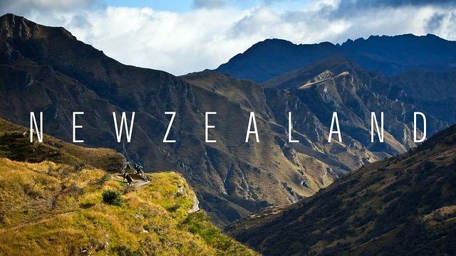 Citando os tempos de confirmação lentos, a NZBCX Ltd uma exchange de Bitcoin na Nova Zelândia aumenta as taxas que são pagas aos mineiros.