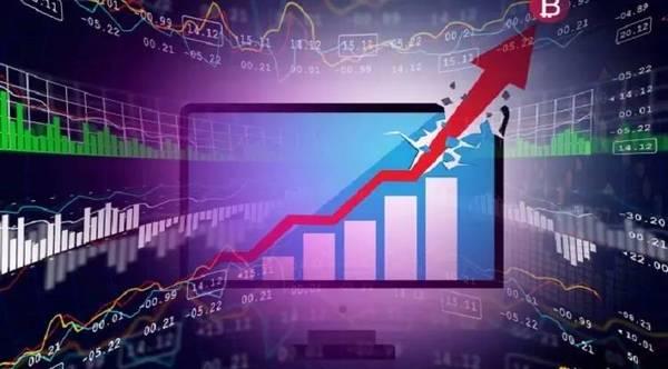 De acordo com o serviço CoinMarketCap, a capitalização de mercado das criptomoedas agregado atualmente é de US$ 51,3 bilhões e o volume diário de negociação em ativos digitais ultrapassou a marca de US$ 3 bilhões.