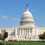 Ex-candidato à presidência dos EUA declara inadmissibilidade do controle estatal sobre o Bitcoin
