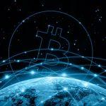 Bitcoin continua voando rumo a lua