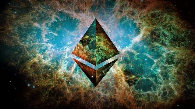 As criptomoedas irmãs, Ethereum e ClassicEthereum , (respectivamente ETC e ETH), estão desbravando seu próprio caminho, cada uma segundo uma direção distinta conforme suas ideologias. Essa semana foram feitos dois anúncios referentes a elas.