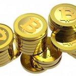 Bitcoin alça novos voos atingindo 1400 dólares
