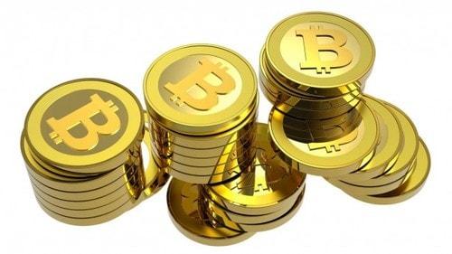 Nessa segunda-feira, 1º de maio, o preço do Bitcoin teve um bom crescimento, estabelecendo novos recordes em quase todas as principais corretoras. No momento da confecção deste artigo, o preço da criptomoeda havia atingido o valor de US$ 1.407,05, um aumento de 4,4% para o dia, de acordo com o Índice de Preços Bitcoin (BPI).