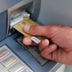 WannaCry pode se espalhar por 70% das ATMs indianas