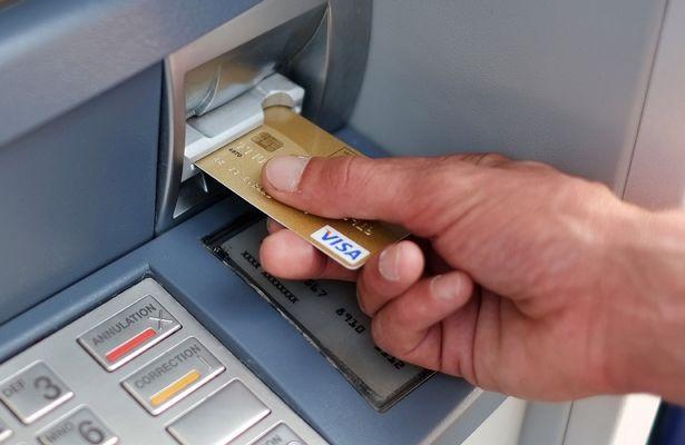 O ataque cibernético conhecido como WannaCry ou WannaCrypt tem dado sinais de que a rede de ATMs da Índia podem ser o próximo alvo, e que caso isso ocorra ate 70% das maquinas poderiam ser afetadas.