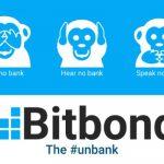 Bitbond, plataforma de empréstimo P2P consegue 5 milhões