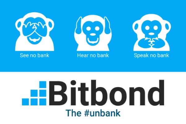 A plataforma de empréstimo P2P, com sede na Alemanha, Bitbond, garantiu um financiamento de empréstimo no valor de 5 milhões de Euros