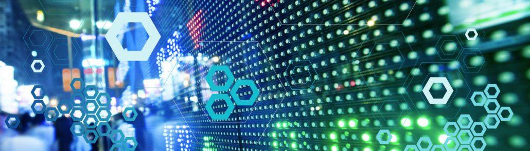 A Cobalt é uma rede de processamento de pós-negociação em FX baseada em tecnologia de blockchain.