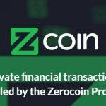 Zcoin desenvolve um serviço de mistura para Ethereum