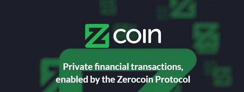 Como afirmado no blog do projeto, a ideia é criar uma versão compatível do protocolo Zerocoin com o Ethereum, o que permitirá aos usuários converter criptomoedas pseudo-anônimas em tokens totalmente anônimos.