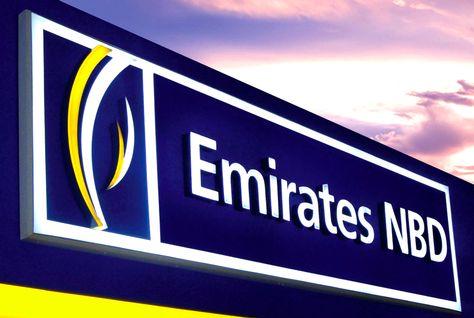 O Banco dos Emirados Árabes Unidos, NBD, incorporará a tecnologia blockchain ao uso de cheques em verificações para minimizar fraudes e fortalecer sua autenticidade.