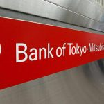 Mitsubishi UFJ se concentrará no desenvolvimento de criptomoedas