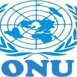 ONU pretende usar Blockchain para combater escravidão infantil