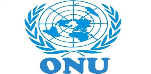 Na conferência de Blockchain humanitária realizada em Nova York, a ONU anunciou o desenvolvimento de um protótipo para combater a escravidão infantil em cooperação com a World Identity Network.