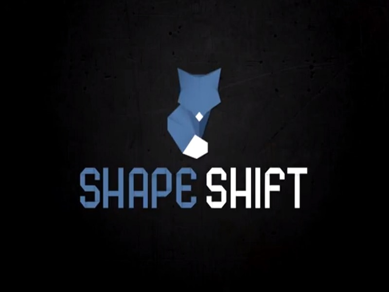 A plataforma de troca instantânea de ativos de criptografia ShapeShift anunciou o encerramento de suas atividades em Washington, EUA.