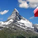 Ernst & Young junta-se à Bitcoin Association of Switzerland (BAS)