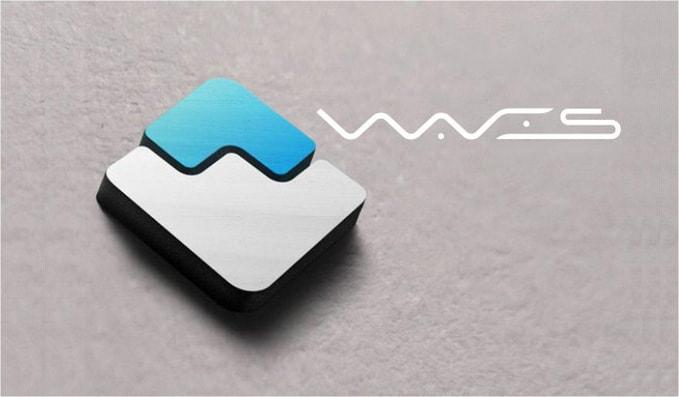 Como parte do lançamento da incubadora Icohub.org, a Waves anuncia uma competição de startups. As startups terão a oportunidade de apresentar sua ideia ou protótipo de projeto e, após uma votação feita pela comunidade Waves