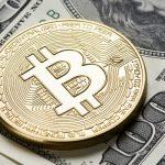 Bitcoin em US$ 10 mil antes do final do ano?