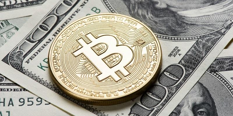 De acordo com o analista da CoinDesk Omkar Godbole, apesar do ceticismo de alguns investidores, o Bitcoin em breve testará novamente a marca psicológica de US$10 mil.