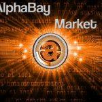 AlphaBay, o maior mercado de Darknet aceitará Zcash