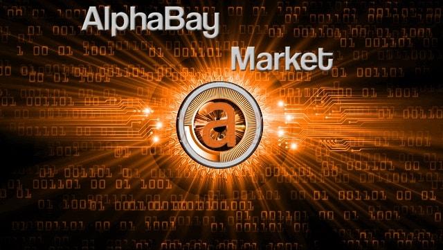 O maior mercado da darknet, o AlphaBay anunciou que aceitará a criptomoeda Zcash como forma de pagamento. A opção estará disponível a partir de 1.º de julho de 2017.