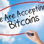 Alza: gigante de varejo agora aceita Bitcoin