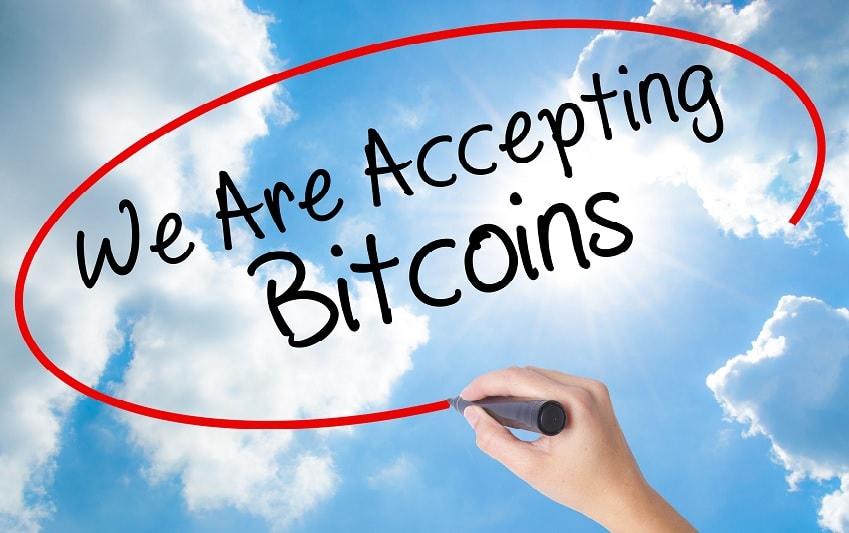 A maior rede varejista da Europa, a Alza começou a aceitar o Bitcoin e a instalar caixas eletrônicos de Bitcoin em seus pontos de venda em Praga e Bratislava.